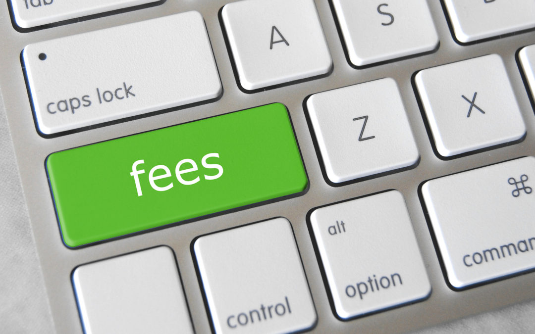 Do Local Government Clients Really Care about Public Finance Legal Fees? Maybe Not.