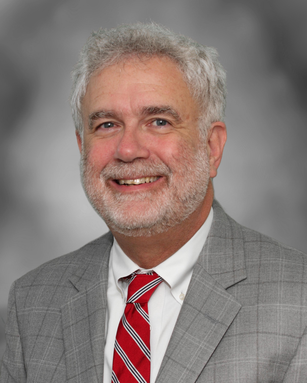 Bob Jessup