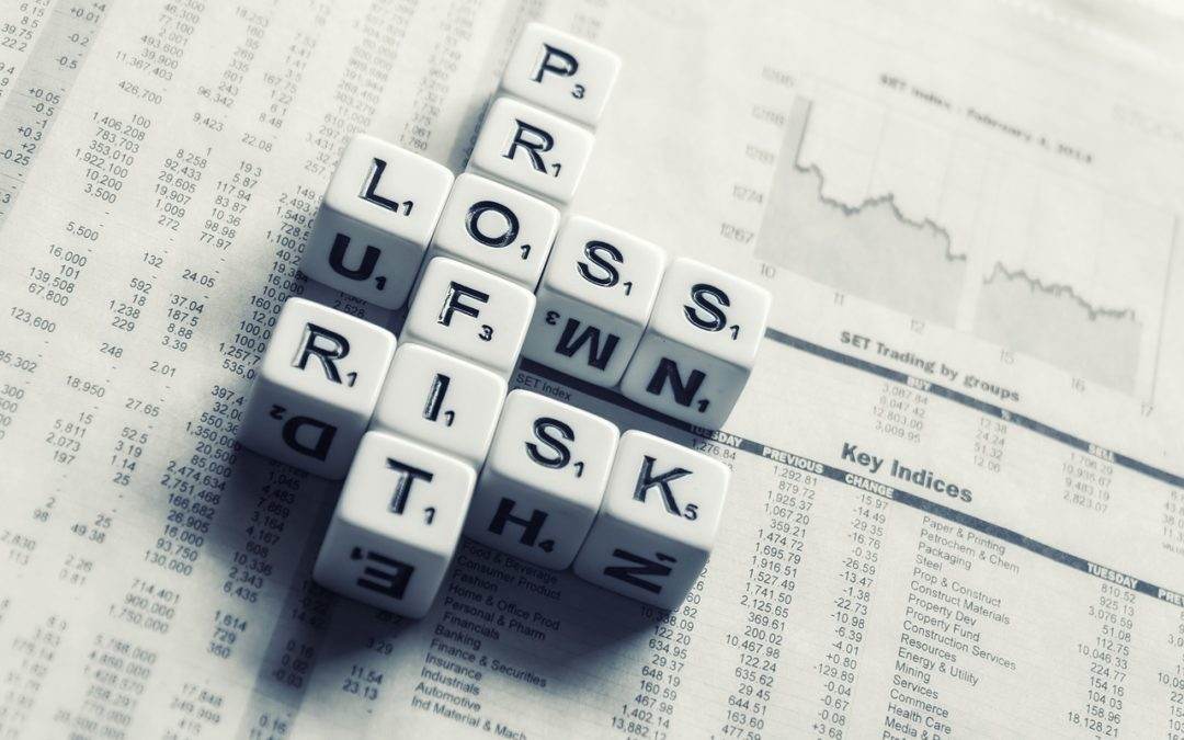 Is there a coming crisis in the local government finance function? Or is it already here?