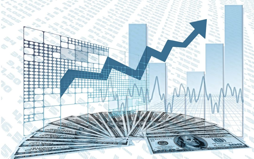More on Trends in Installment Financing