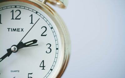 New schedule moves up deadlines for Spring 2020 local tax and bond referenda