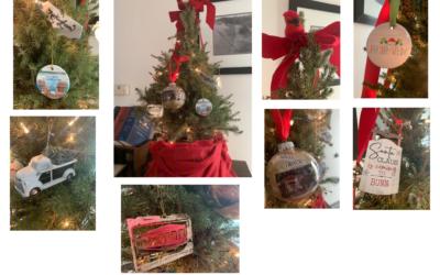 Project Santa Recap
